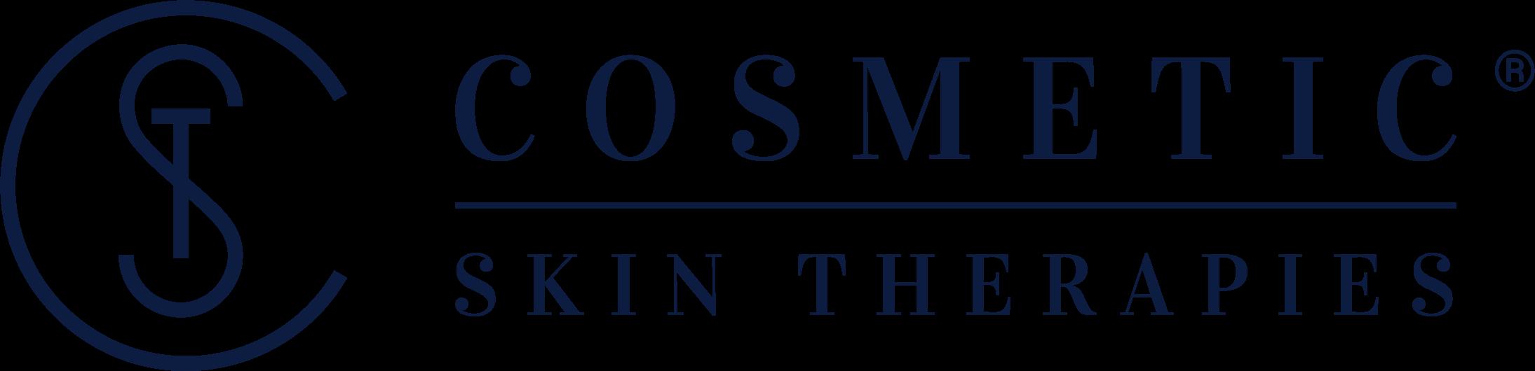 Logo 01 Edited