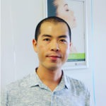 Renew Ipl Chan Cst
