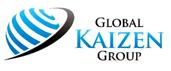 Kaizen Logo