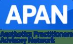 Apan Logo