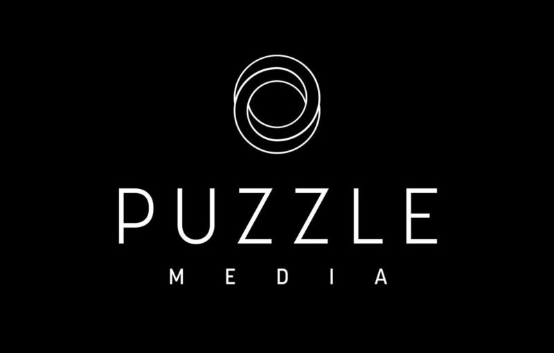 Puzzle Media Variation 1