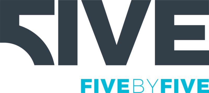 Logo1 1024x454
