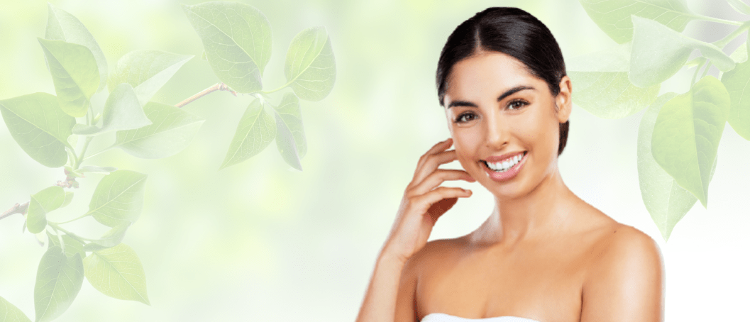 How to have great skin