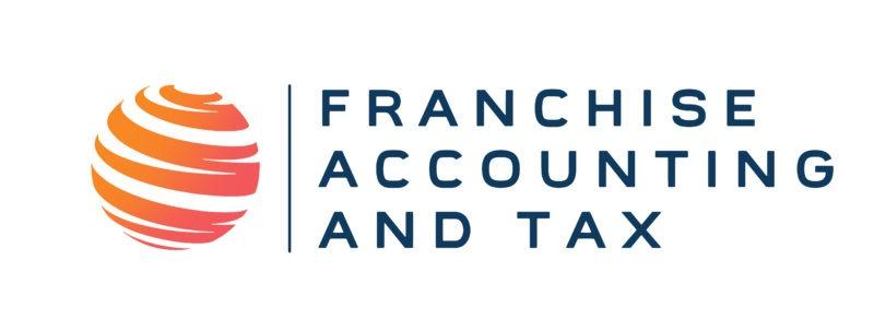 Factx Logo