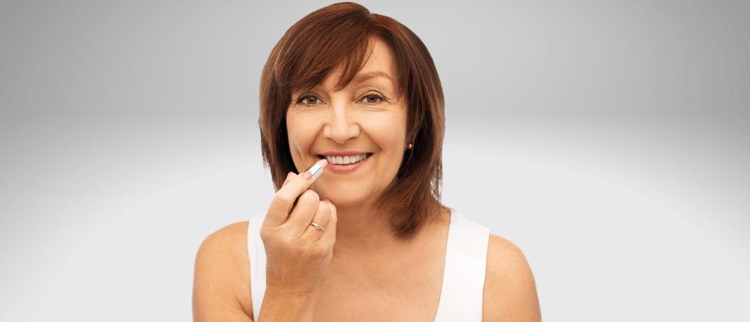 Lip Wrinkle Treatments